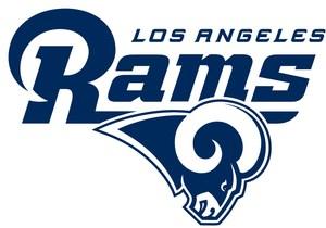 LA_Rams_Logo.jpg
