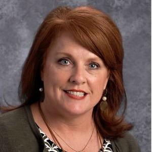 Michele Garner's Profile Photo