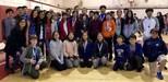 SPMS Math Team