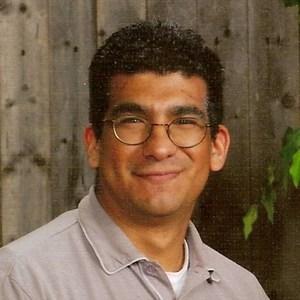 Thomas Alonzo's Profile Photo