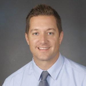 David Mannon's Profile Photo