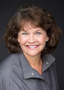 Julie Metzger.png