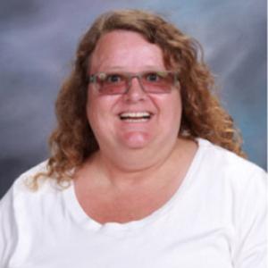 Brandi Mahaffey's Profile Photo