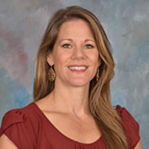 Allison Albani's Profile Photo