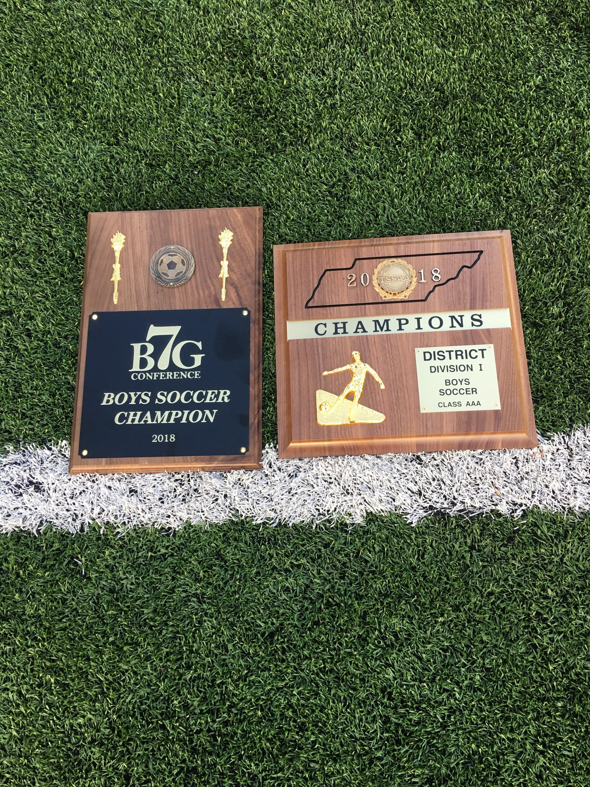 Conference Hardware