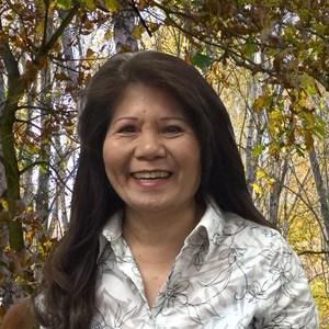 Carie Thompson's Profile Photo