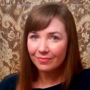 Kristi Nourie's Profile Photo