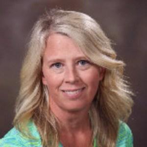 Dana Talley's Profile Photo