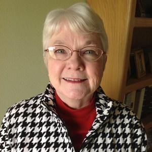 Joyce Fason's Profile Photo