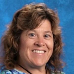 Tracie Farmer's Profile Photo