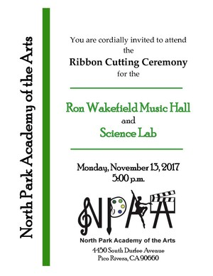 North Park Music Hall & Science Lab Ribbon Cutting.jpg