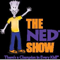 The NED Show is coming!!! Featured Photo
