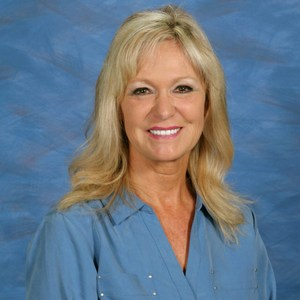 Mrs. Paula  Langley`s profile picture