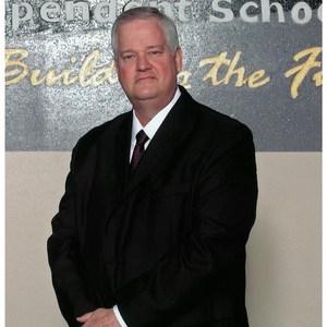 Randy Perry's Profile Photo