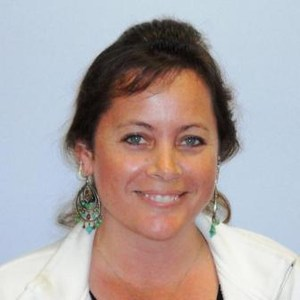 Lisa Voudrie's Profile Photo