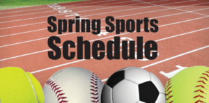 Spring-1.Sports.Schedule.650x268.png