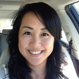 Sarah Choi's Profile Photo