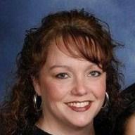 Cheryl Christen's Profile Photo
