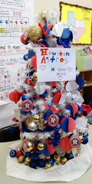 Christmas tree winner 3.jpg