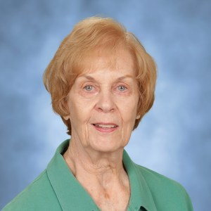 Marion Delmarle's Profile Photo