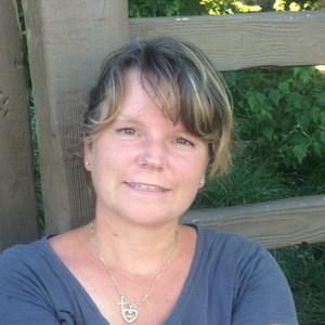Dana Pineschi's Profile Photo