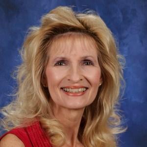 Tina Kelley's Profile Photo