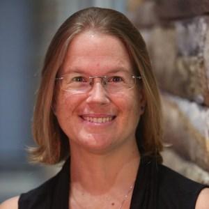 Rebekah Myers's Profile Photo