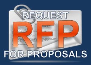 RFP - Request for Proposal