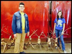 ffa_christmas_on_the_square_reindeer_120713.JPG