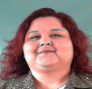 NANCY MARTINEZ's Profile Photo