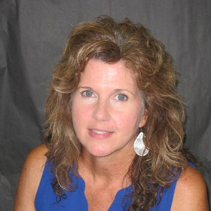 Heidi Carroll's Profile Photo
