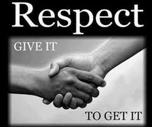 respect-in-relations.jpg