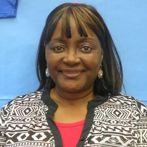 Dianne Sears's Profile Photo