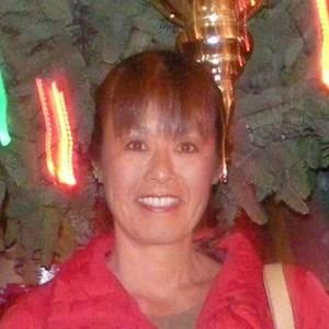 Nadine Koba's Profile Photo