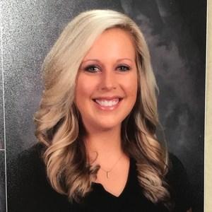 Liz Hospelhorn's Profile Photo
