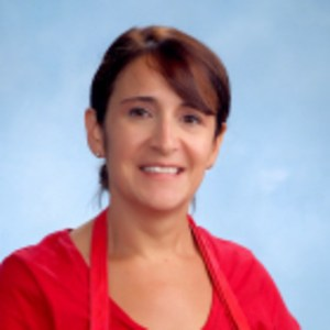 Denise Steinhauer's Profile Photo