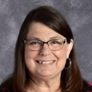 Vicki Nash's Profile Photo