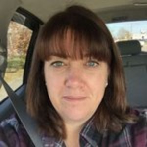 Becky  Sensibaugh`s profile picture