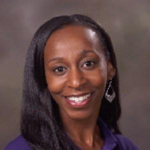 Shameeka Edwards's Profile Photo
