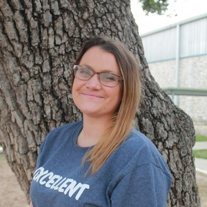 Kate Sowell's Profile Photo