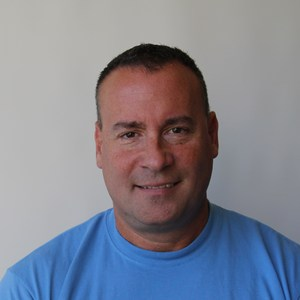 Athletic Director/Boys Varsity Basketball Coach & Physical Education/Health Teacher Al  Kubitz`s profile picture