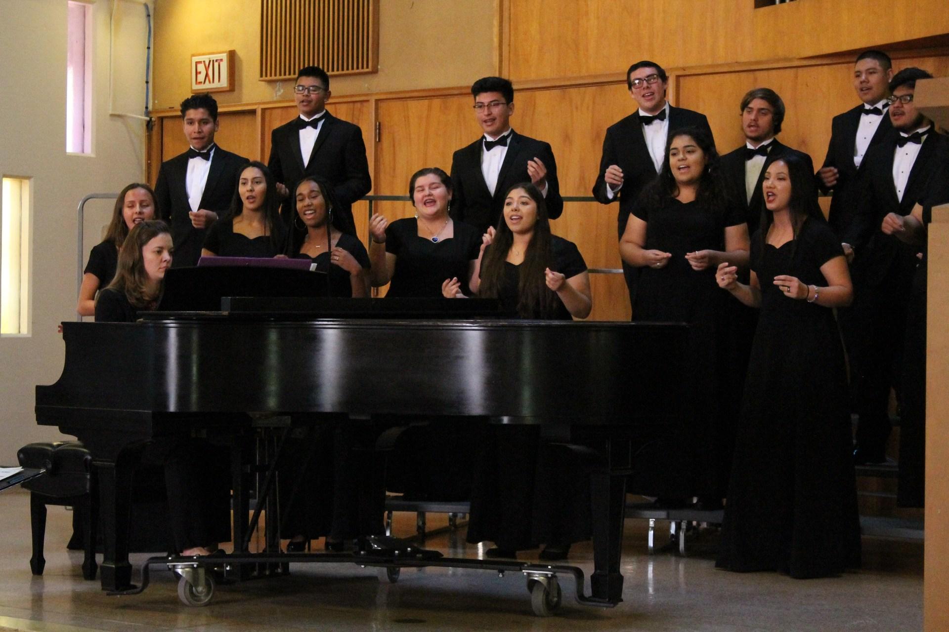 17-18 WUHSD Choir Festival SFHS4- JS OWNER