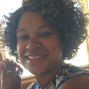 Kristy Buggs's Profile Photo