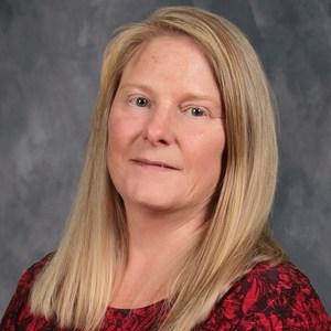 Andrea Fowler's Profile Photo