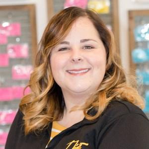 Melissa Boyd's Profile Photo