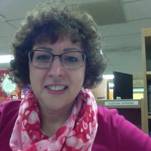 Rosemary Santoro's Profile Photo