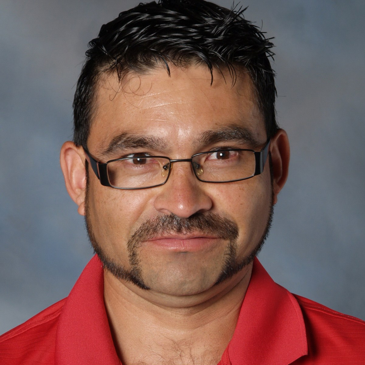 Jaime Sandoval's Profile Photo