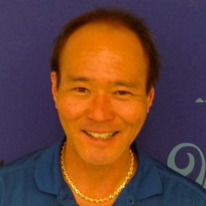 Glenn Sawada's Profile Photo