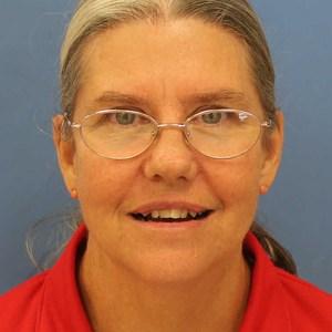 Kathleen Brizuela's Profile Photo