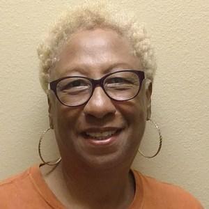 Carolyn Bowser-Mason's Profile Photo